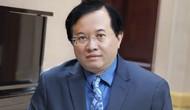Thủ tướng bổ nhiệm Giám đốc Nhạc viện TP HCM giữ chức Thứ trưởng Bộ VHTTDL
