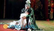 'Song lang' giành 2 giải thưởng quốc tế