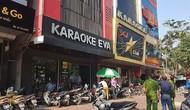 Đắk Lắk: Tăng cường công tác thanh tra, kiểm tra các cơ sở kinh doanh dịch vụ văn hóa