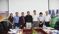 Tăng cường quảng bá du lịch Việt Nam qua TikTok