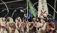 Khám phá văn hóa Hàn Quốc tại Hà Nội