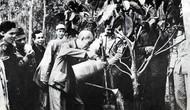 50 năm thực hiện Di chúc của Chủ tịch Hồ Chí Minh về vấn đề bảo vệ môi trường sinh thái