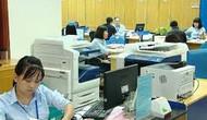 Trả lời kiến nghị của cử tri tỉnh Gia Lai về quy định cơ chế tự chủ của đơn vị sự nghiệp công lập