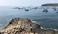 Khách du lịch đến Phú Yên tăng cao nhất từ trước đến nay