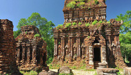 Các di tích trên địa bàn tỉnh Quảng Nam phải được kiểm kê, lập hồ sơ theo quy định của pháp luật về di sản văn hóa