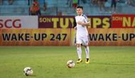 Top 5 cầu thủ xuất sắc nhất vòng 5 AFC: Xướng tên số 19 Quang Hải