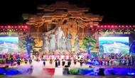 Tổ chức Lễ hội Thành Tuyên và Liên hoan trình diễn Di sản văn hóa phi vật thể quốc gia năm 2019
