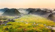 Tăng cường quản lý, bảo vệ và phát huy giá trị di tích lịch sử văn hóa, danh lam thắng cảnh tại Lạng Sơn