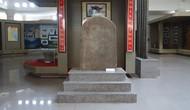 Lạng Sơn tăng cường công tác bảo vệ, bảo quản và phát huy giá trị của bảo vật quốc gia