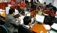 Trả lời kiến nghị của cử tri tỉnh Lâm Đồng về việc nâng cao hiệu quả hoạt động của các đơn vị sự nghiệp công lập
