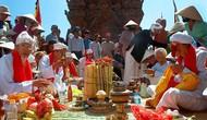 Ninh Thuận: Chủ động đấu tranh phòng, chống các biểu hiện suy thoái về tư tưởng, đạo đức trên lĩnh vực văn hóa
