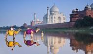 Tổng cục Du lịch khuyến cáo cân nhắc việc tổ chức tour du lịch đến Ấn Độ thời gian này