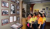 Hà Tĩnh: Tổ chức nhiều hoạt động tuyên truyền kỷ niệm 50 năm thực hiện Di chúc của Chủ tịch Hồ Chí Minh