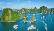 Du lịch Quảng Ninh vươn tầm di sản