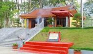 Sơn La: Gắn biển công trình chào mừng kỷ niệm 60 năm ngày Bác Hồ về thăm Tây Bắc