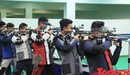 Bắn súng Việt Nam: Xuất hiện những nhân tố đủ sức cạnh tranh với đàn anh