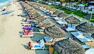 Hấp dẫn Festival du lịch biển Tam Kỳ năm 2019