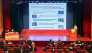 Thúc đẩy du lịch bền vững ở Công viên địa chất Non nước Cao Bằng