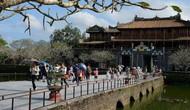 Thừa Thiên Huế: Sẽ kiểm soát và chống tình trạng phá giá dịch vụ lưu trú