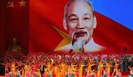 Tuyên truyền những thành tựu to lớn qua 50 năm thực hiện Di chúc của Chủ tịch Hồ Chí Minh