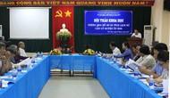 Kon Tum: Xác định vai trò Di tích lịch sử căn cứ Huyện uỷ H29