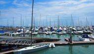 Thái Lan đẩy mạnh thị trường đến những quốc gia Đông Âu không có biển