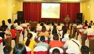 Ninh Bình: Tổ chức bồi dưỡng nghiệp vụ du lịch tại các cơ sở lưu trú