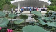 Đồng Tháp tổ chức các hoạt động kỷ niệm 59 năm Ngành Du lịch Việt Nam