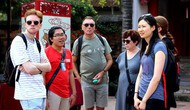 Phổ biến Nghị định về xử phạt vi phạm hành chính trong lĩnh vực du lịch