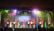 Tổ chức cuộc thi tiếng hát ASEAN+3 năm 2019