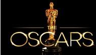 Giải Oscar đổi lịch vào năm 2021 và 2022