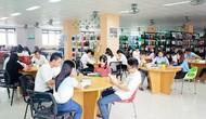 Thừa Thiên Huế: Tiếp tục triển khai có hiệu quả hoạt động thư viện và bảo tàng
