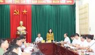 Kiểm tra việc thực hiện Phong trào toàn dân đoàn kết xây dựng đời sống văn hóa tại Hưng Yên và Hà Nội