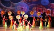 Gia Lai: Hướng dẫn các quy định của pháp luật trong lĩnh vực văn hóa, thể thao, du lịch