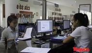 Thủ tướng đề nghị tăng cường các biện pháp phòng ngừa tiêu cực, tham nhũng trong hoạt động công vụ
