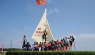 Lập Quy hoạch Khu du lịch quốc gia Mũi Cà Mau