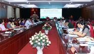 Kiên Giang: Tổ chức Hội thảo khoa học 50 năm thực hiện Di chúc của Chủ tịch Hồ Chí Minh