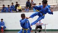 Đắk Lắk: Kiểm tra công tác tuyển chọn, đào tạo và huấn luyện vận động viên thể thao