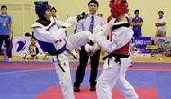 Lào Cai đăng cai tổ chức 02 giải thể thảo trẻ toàn quốc