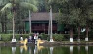 Phát huy giá trị Di chúc Bác Hồ tại Khu di tích Phủ Chủ tịch trong giai đoạn hiện nay