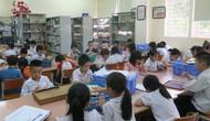 Việt Nam có một mạng lưới thư viện tư nhân, thư viện cơ sở rộng khắp cả nước