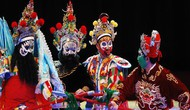 Đà Nẵng ra mắt chương trình