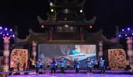 Nhiều hoạt động ý nghĩa tại Tuần lễ Văn hóa - Du lịch Đồng Tháp năm 2019