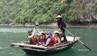 Du lịch tăng trưởng khi phát triển du lịch trực tuyến và nền tảng kỹ thuật số