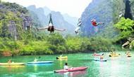 Quảng bá du lịch các tỉnh miền Trung trên Google