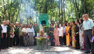 Thừa Thiên Huế: Xếp hạng thêm 2 di tích lịch sử cấp tỉnh