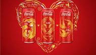 Bắc Giang chấn chỉnh hoạt động quảng cáo sản phẩm Coca-Cola