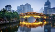 Tăng cường hợp tác song phương trong các dự án du lịch giữa Thành Đô – Hà Nội