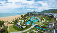 Khởi động giải thưởng Best Hotels - Resorts Awards 2019