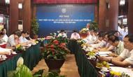 Phát triển văn hóa, xây dựng người Hà Nội thanh lịch, văn minh đến năm 2025, tầm nhìn 2030